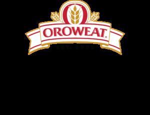 orowheat organic